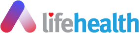 Lifehealth Solutions Logo